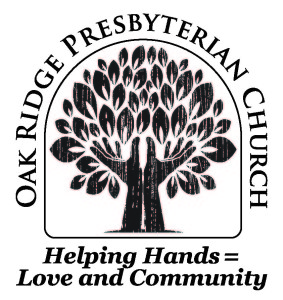 ORPC Helping Hands Logo